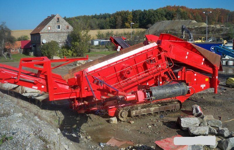Bezpośredni odnośnik: %sUtrzymanie Ruchu Zakładów Górniczych